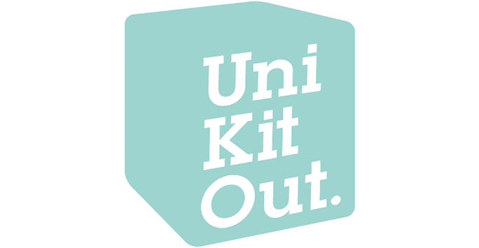 Uni Kit Out provide the essential items you need to enjoy your time at the University of Liverpool