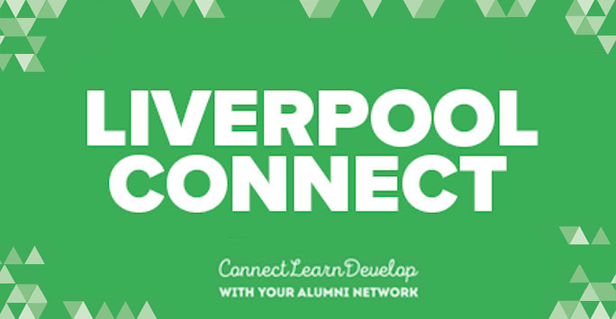 Liverpool Connect