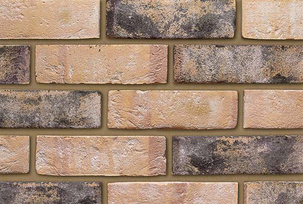 Ibstock Bricks