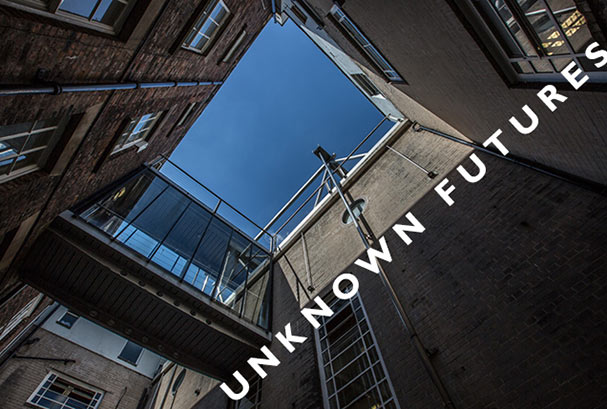 Unknown Futures
