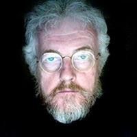 Photo of Prof Neil Jackson