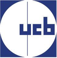 UCB - North West England MRC Fellowship Scheme in Clinical