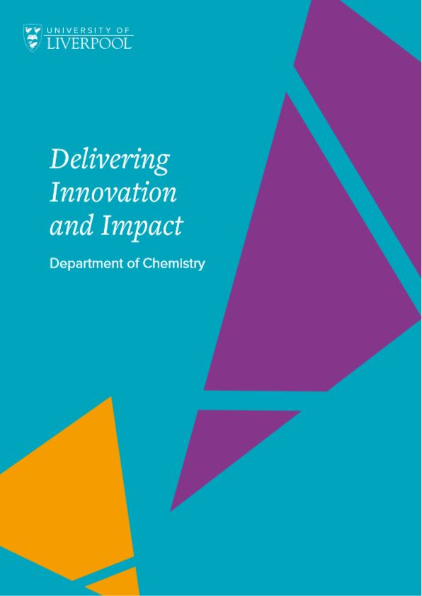 Delivering Impact and Innovation