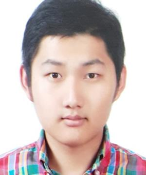 Photo of Dr Hansaem Jang