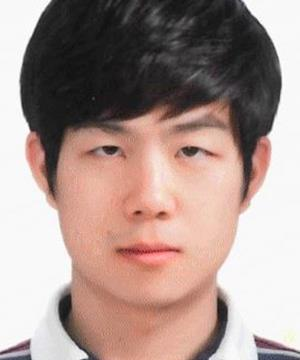 Photo of Dr Jungwoo Lim