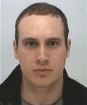 Photo of Mr Jonathan Massam