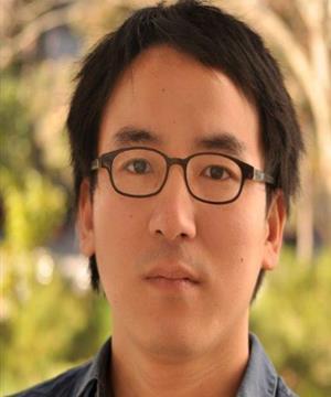 Photo of Dr Xiaobo Li