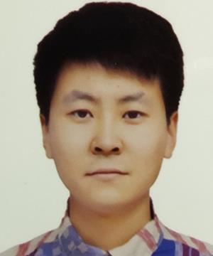 Photo of Mr Xiaoyan Wang