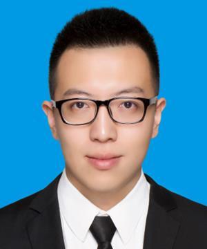 Photo of Dr Xuefei Wang