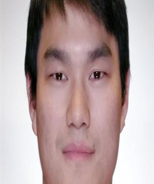 Photo of Dr Yundong Zhou