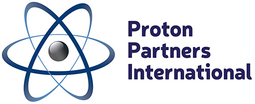 Proton Partners International
