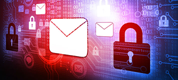email security - abstract
