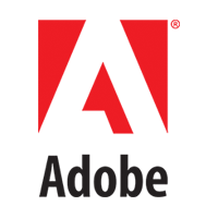 Adobe software - University of Liverpool