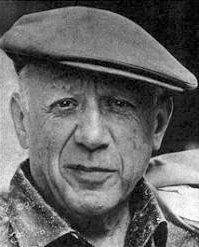 Pablo Ruiz Picasso 25 Oct 1881 8 April 1973 Was And Continues To Be One Of The Most Iconic Influential Significant Artists 20th Century