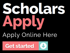Apply Scholars