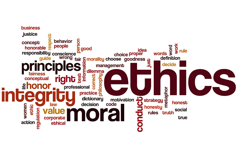 research ethics Research ethics university research is governed by policies and practices  that ensure the protection of research participants, researchers (faculty, students .
