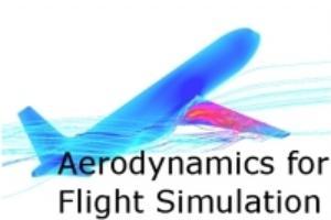 Aerodynamics for Flight Simulation Aerodynamics for Flight