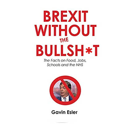 Brexit without the Bullsh*t