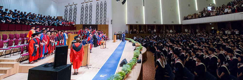 Photography - Graduation - University of Liverpool