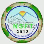 Nepal Science Foundation Trust