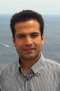Photo of Dr Raghid Zeineddine