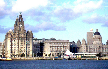 Mersey_resized