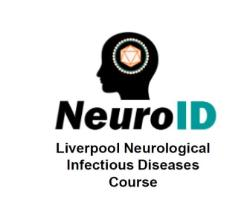 Image showing Liverpool Neuro Infectious Disease Course Logo