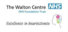 The Walton Centre NHS Foundation