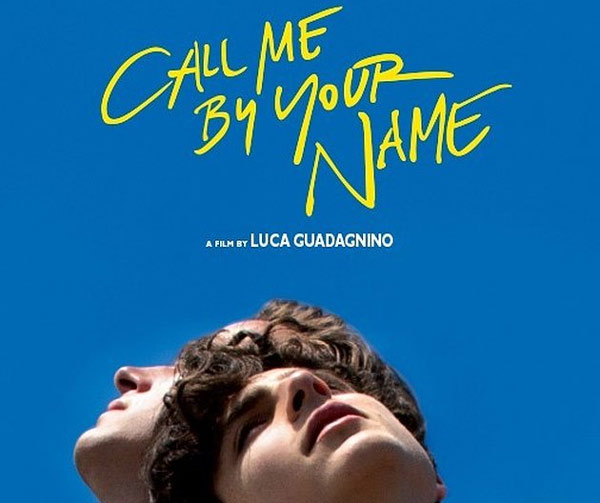 Sylvester Stallone as well Call Me By Your Name furthermore If 2015s Oscar Nominated Movie Posters Told The Truth moreover The Movies Of Sharon Stone also Stars React 2018 Oscar Nominations. on oscar best original screenplay