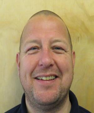 Photo of Mr Robert Malley