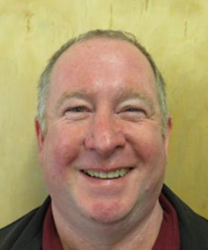 Photo of Mr Anthony Watling