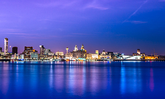 How to Deliver Great Jobs: Towards an Industrial Strategy for the Liverpool City Region