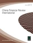 China Finance Review International