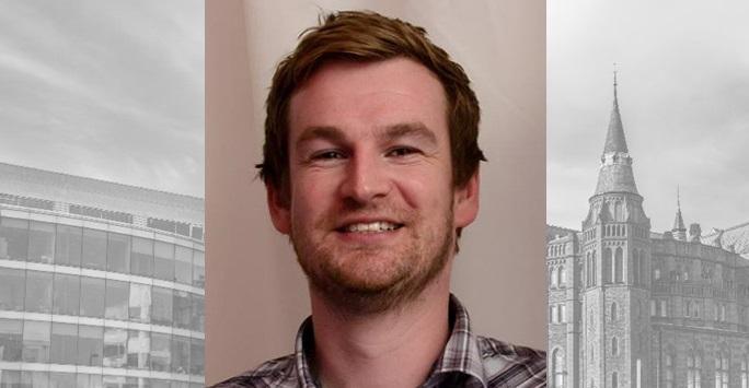 Researcher case studies - Researcher - University of Liverpool