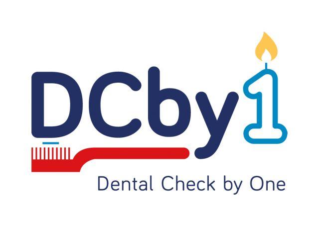 School Of Dentistry University Of Liverpool