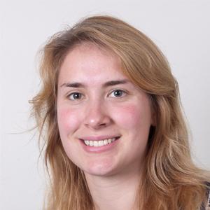 Madeleine Brasier