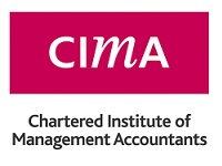Uploaded 2016. Chartered Institute of Management Accountants (CIMA). Awarded to BA Accounting and Finance and BA Business Management.
