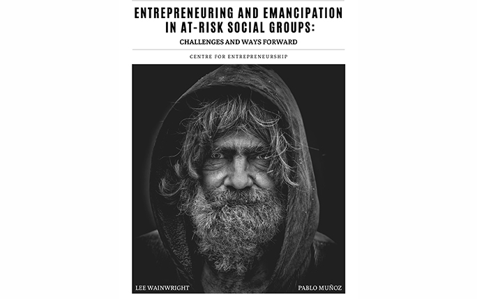Emancipation Challenges Report