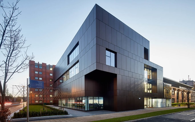 Stories - Management School - University of Liverpool