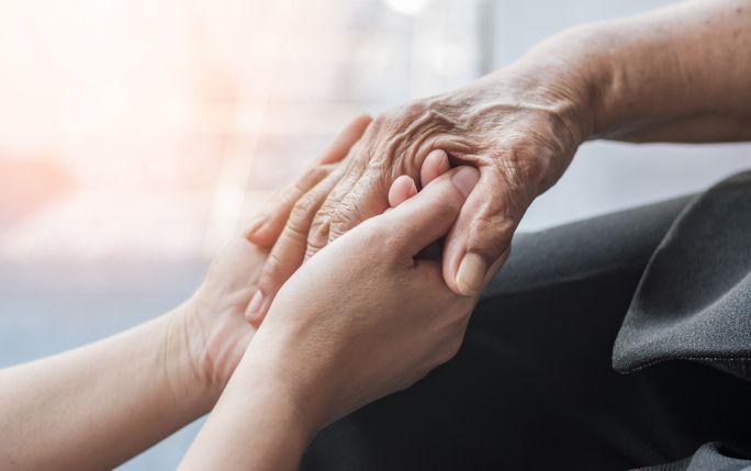 Transforming palliative and end-of-life care for service users