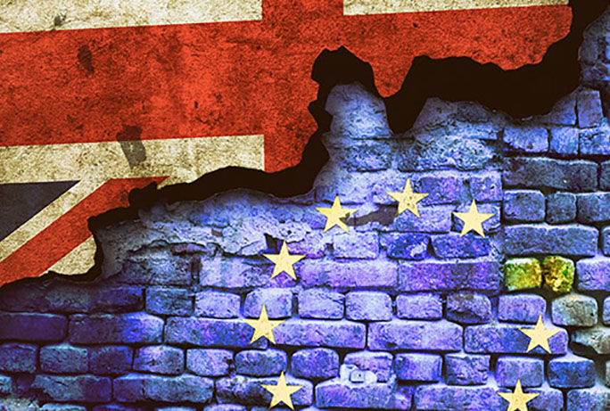 Brexit and other Crises
