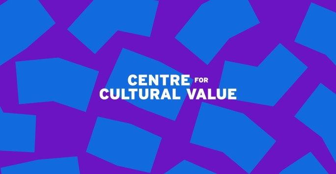 Centre for Cultural Value