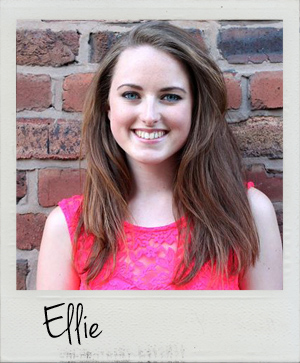 Ellie Markham, Music & Popular Music
