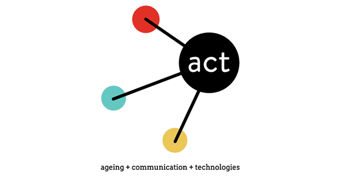 Ageing, Communication, Technology