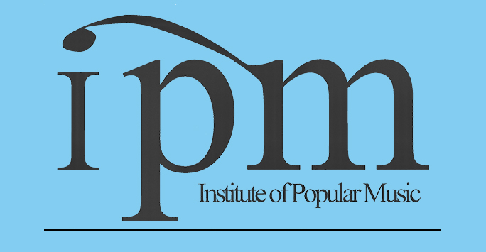Institute of Popular Music