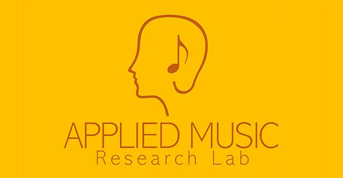 Applied Music Research Lab