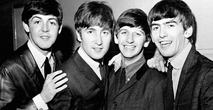 Understanding the Current and Future Value of the Beatles Legacy in Liverpool