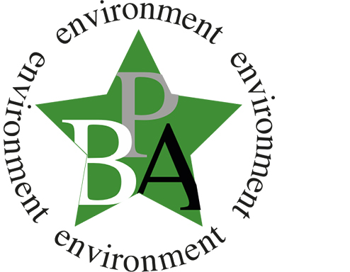 BPA environmental travel guidelines