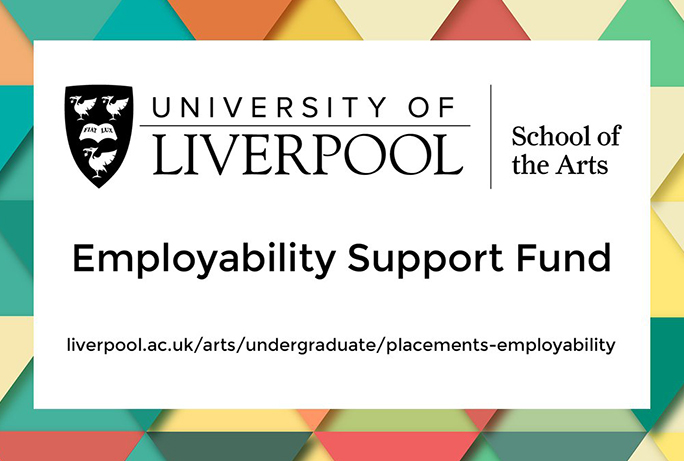 SOTA Employability Support Award