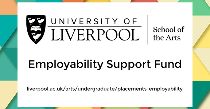 Employability Support Fund